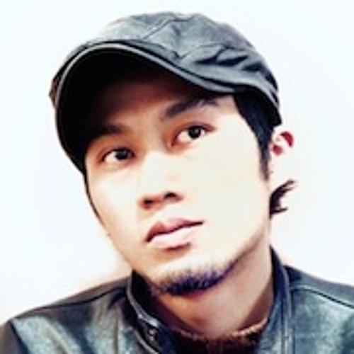 dhanyirfan's avatar