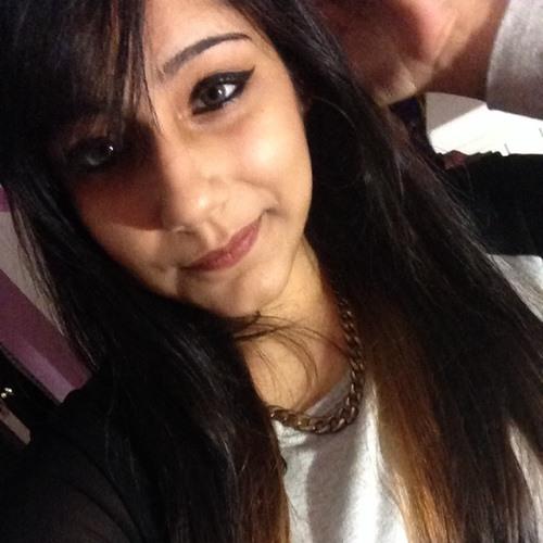 Prabhjot Kaur 15's avatar