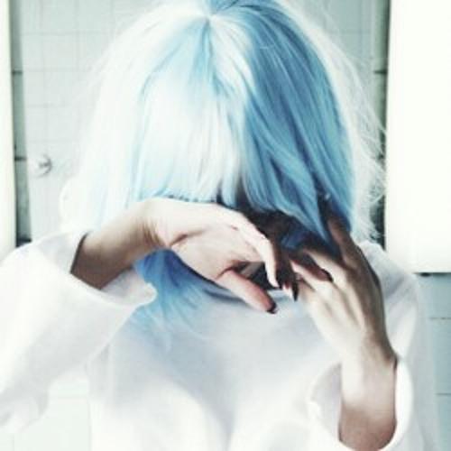 14_lr's avatar