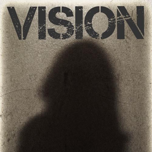 VisionFromUndadawgz's avatar
