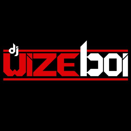 DJ Wizeboi's avatar