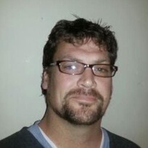 billhahner's avatar