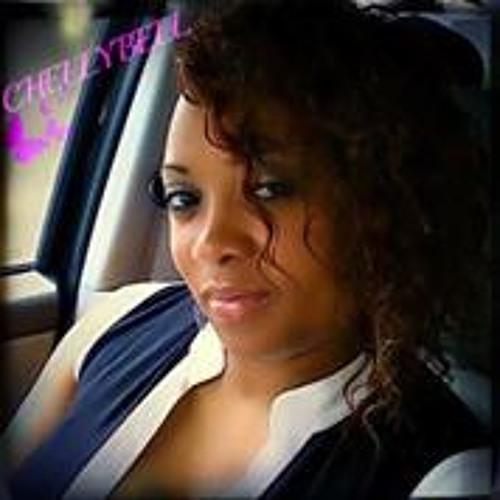 Michelle Turner 24's avatar