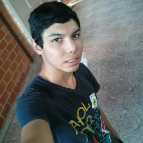 user760223992's avatar