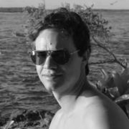 Raphael Domingues 2's avatar