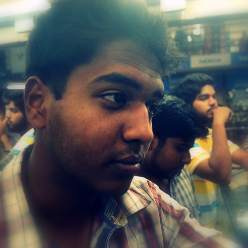rohit-cr's avatar