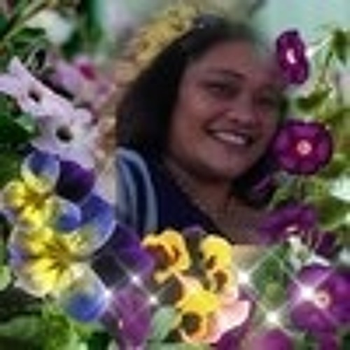 TARCID LEE2LUMAR's avatar