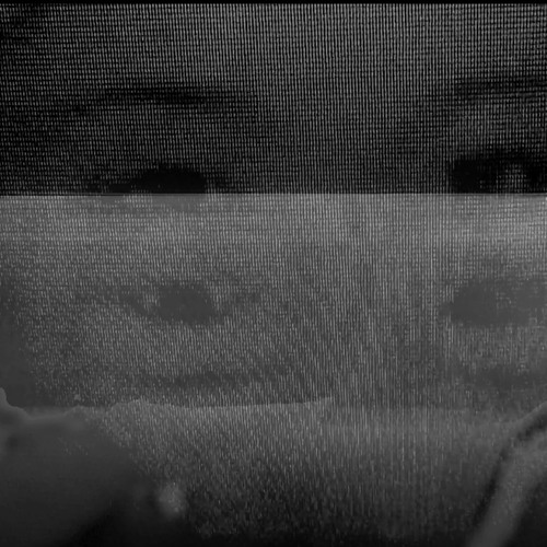 Heejin Jang's avatar