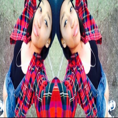 Jaya Nicole 1's avatar