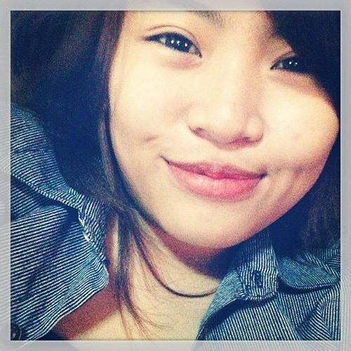 MissJana's avatar