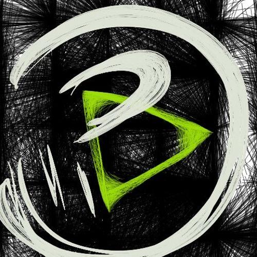 Bushee's avatar