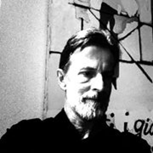 Marcel Rutten 1's avatar