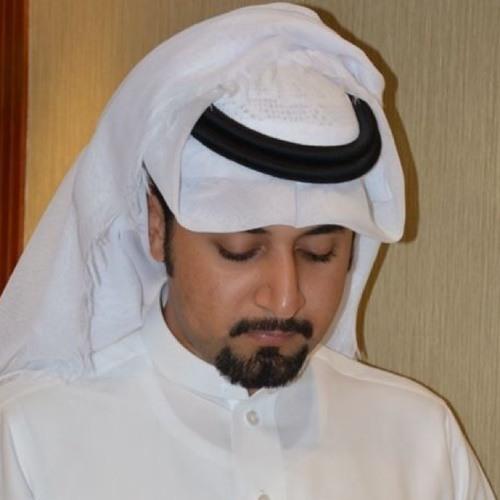 JAwAd's avatar