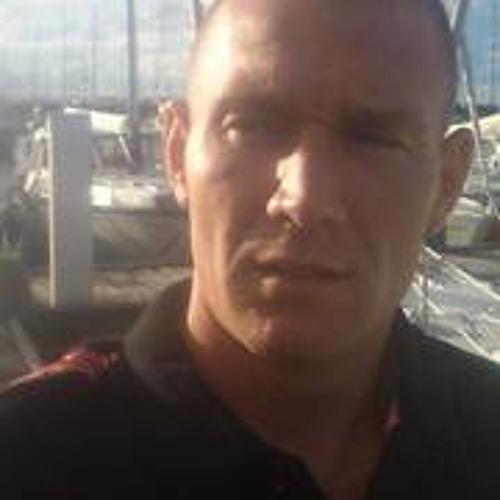 Niklas C C Jensen's avatar