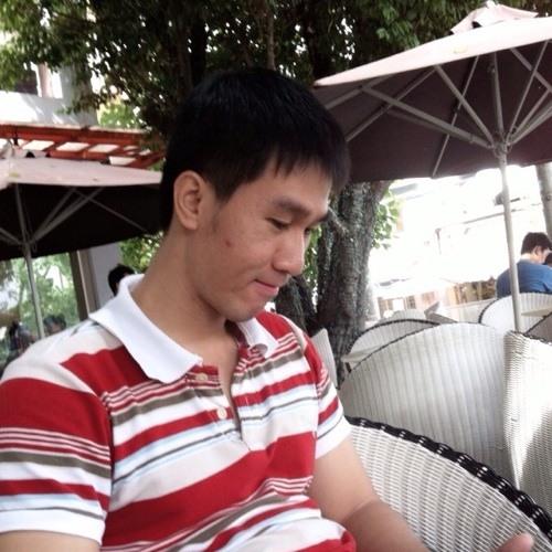 user337726918's avatar