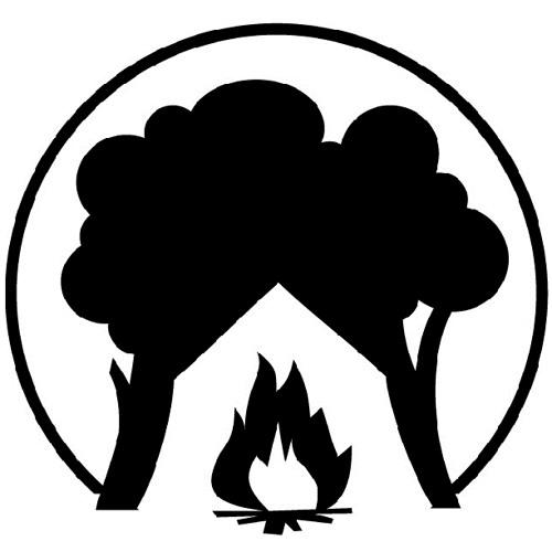 The Woodburners's avatar