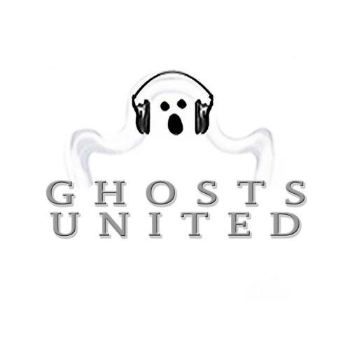 Ghosts United's avatar