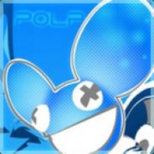 PolP's avatar