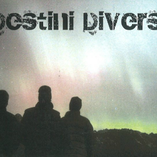 Destini Diversi's avatar