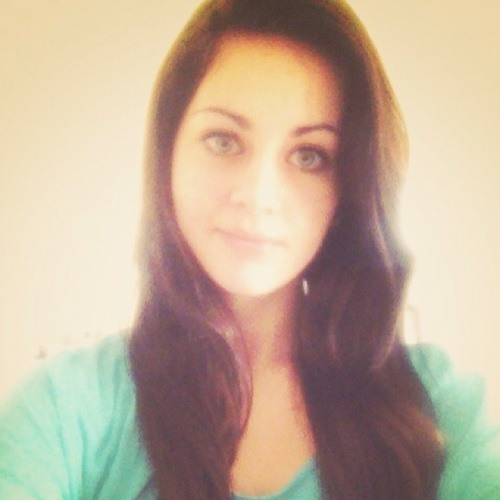 Luana Hänni's avatar