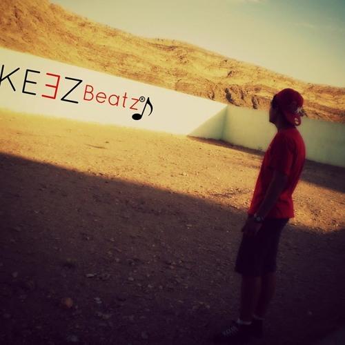 Keez Beatz's avatar