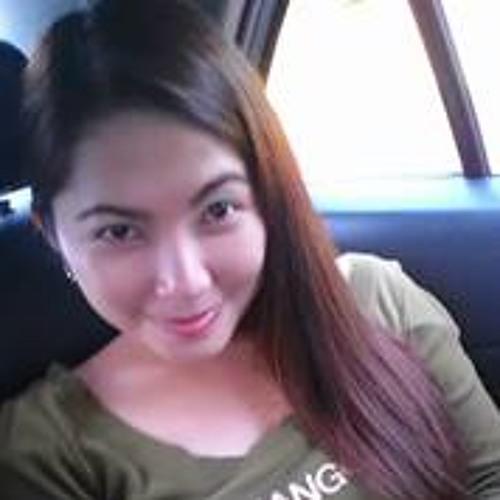 Lc Perez 1's avatar