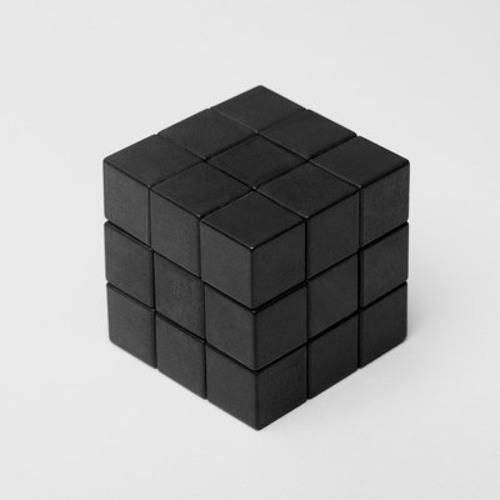 oumu's avatar