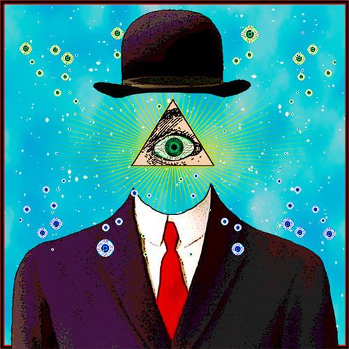 Yash Dedhia.'s avatar