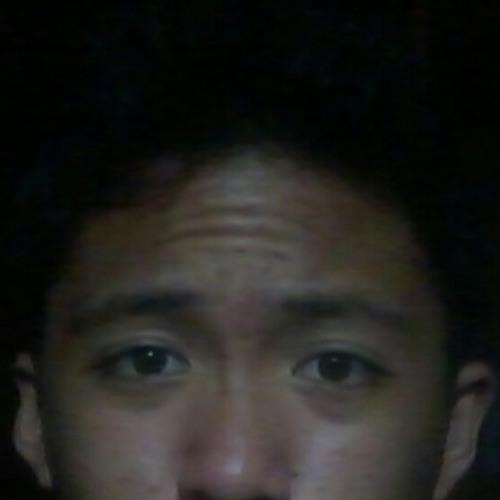 marukang's avatar