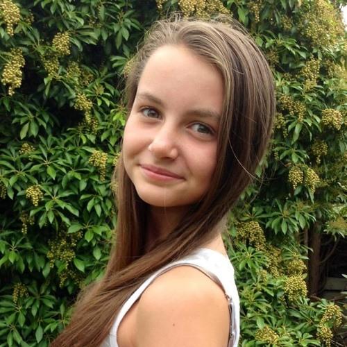 Jeanne Lfr's avatar