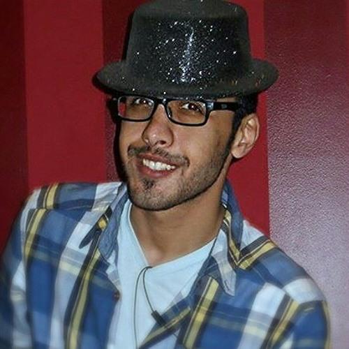 ali-abouali's avatar