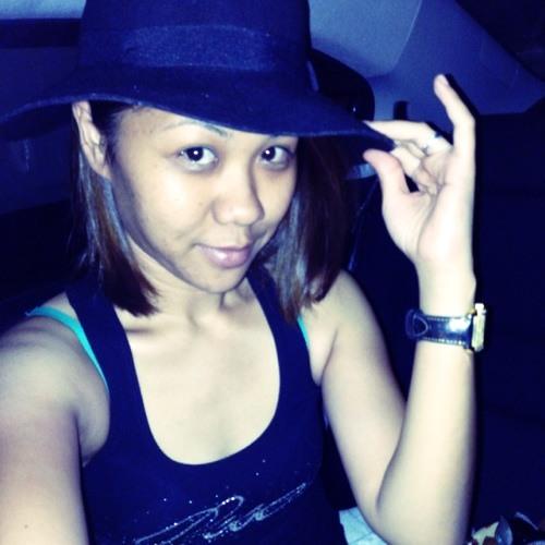Azura Heuerme's avatar