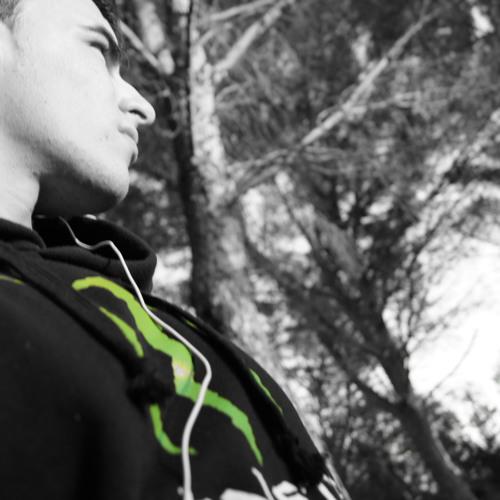 Jairo Crd's avatar