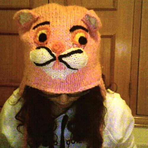 Soph Sings's avatar