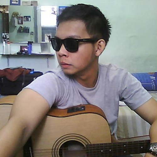 Agung_Putra's avatar