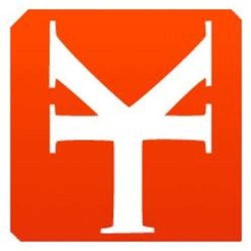 Klubbaa&Trigger's avatar