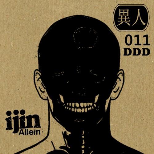 IJIN's avatar