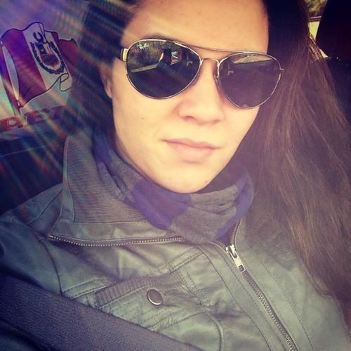 Desi.u27's avatar