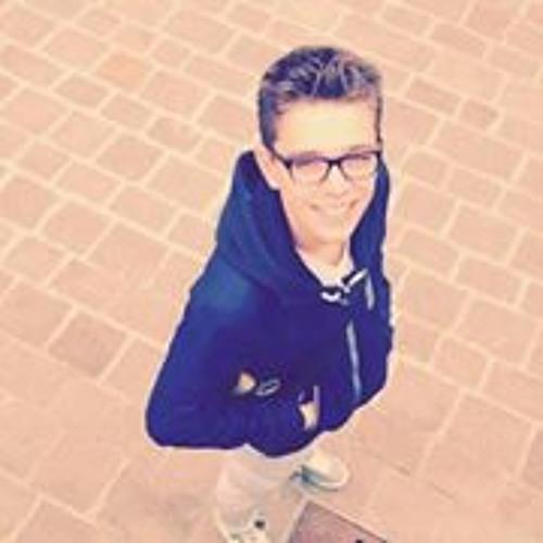Tommaso Bozzao's avatar