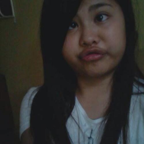 Tyty:)'s avatar
