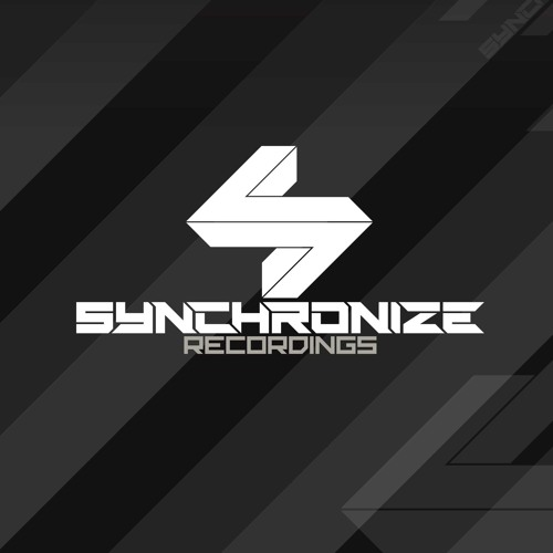 Synchronize Recordings's avatar