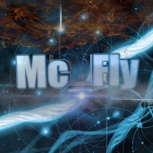 Sam_Mc_Fly's avatar