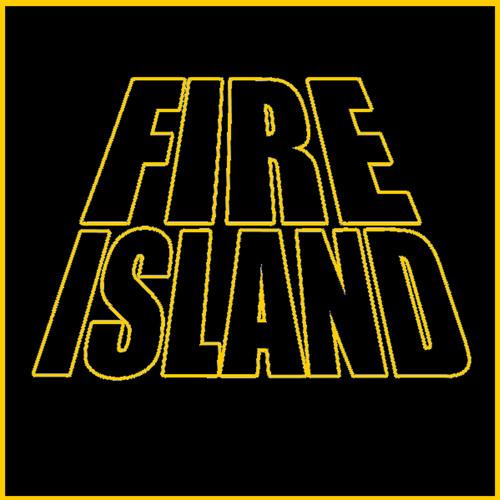 fireislandemail's avatar