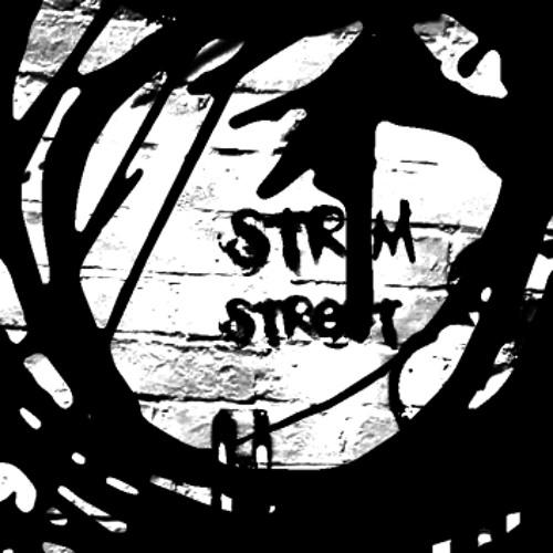 Strimstreet's avatar