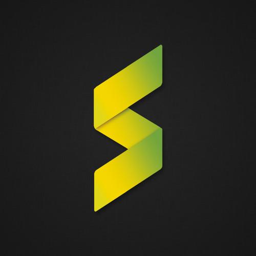 Grupo Sion's avatar