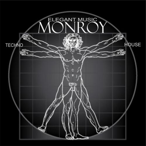 Javier Monroy 1's avatar