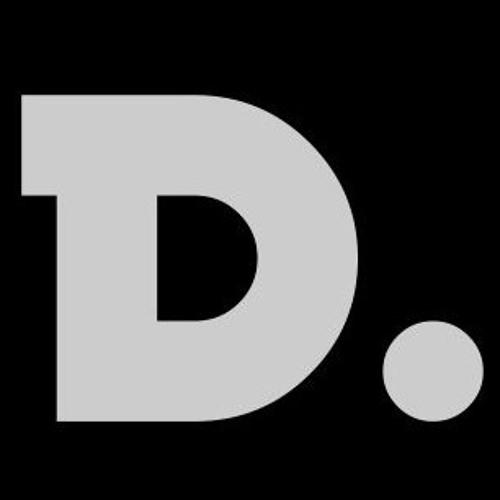 D.point.J.point's avatar