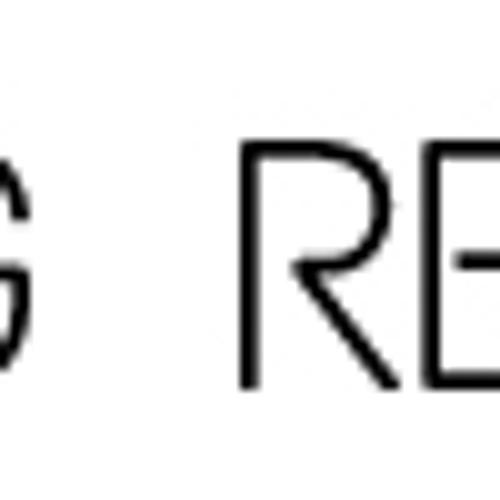 sonnigrecords's avatar