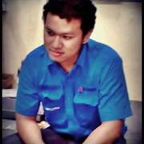 Itok Cacinx's avatar