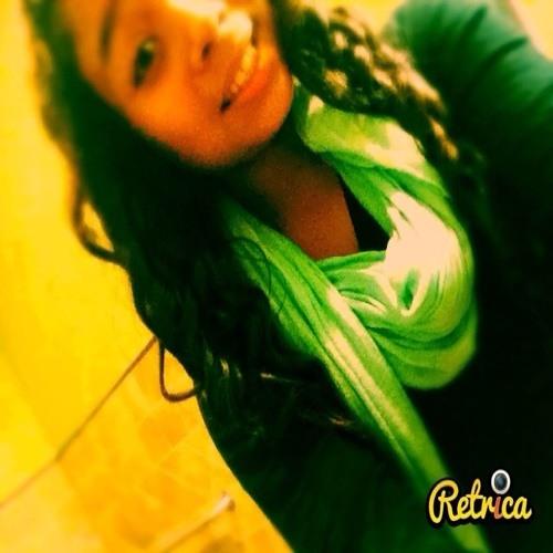 jesss_242 :)'s avatar